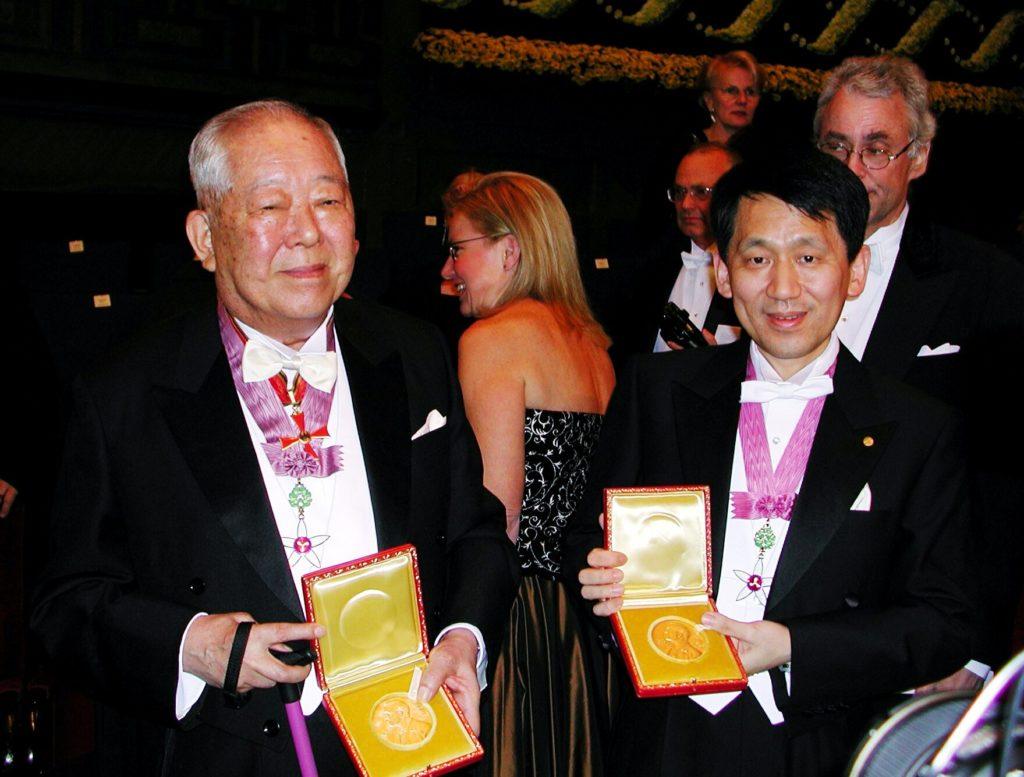 2002年 日本の重大ニュース(平成14年)