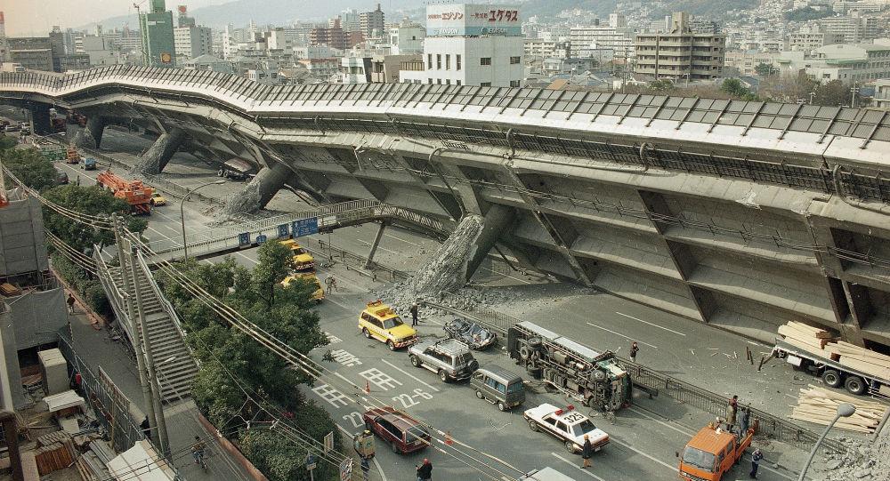 1995年 日本の重大ニュース(平成7年)
