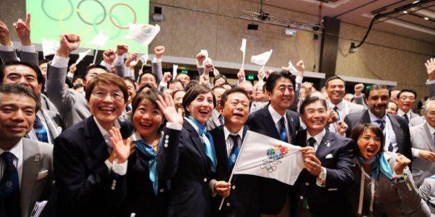 2013年 日本の重大ニュース(平成25年)