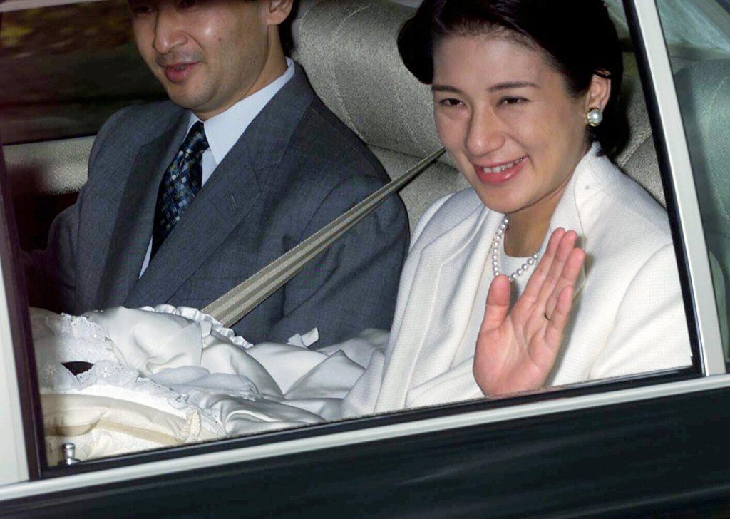 2001年 日本の重大ニュース(平成13年)