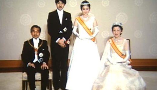 1990年 日本の重大ニュース(平成2年)