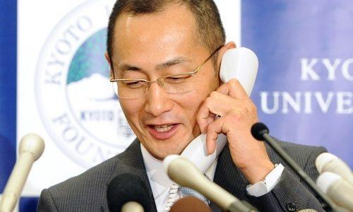 2012年 日本の重大ニュース(平成24年)