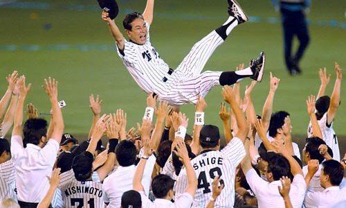 2003年 日本の重大ニュース(平成15年)