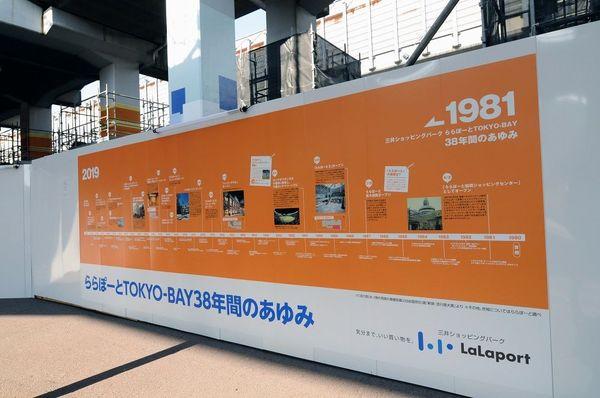 1981年 日本の重大ニュース(昭和56年)
