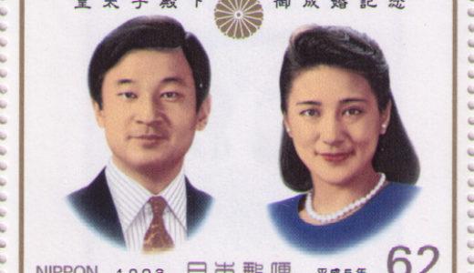 1993年 日本の重大ニュース(平成5年)