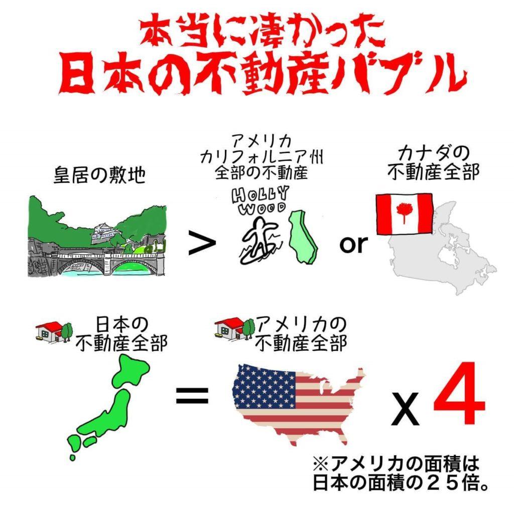 1987年 日本の重大ニュース(昭和62年)