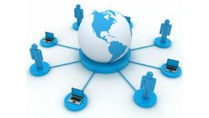 World Wide Webの日