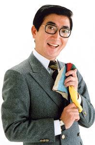 1991年 新語・流行語大賞