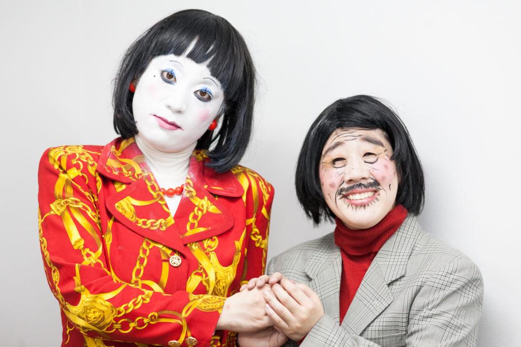 2014年 新語・流行語大賞