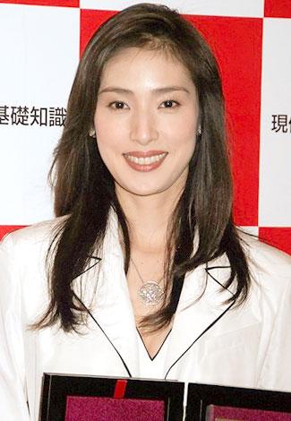 2008年 新語・流行語大賞