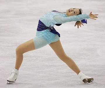 2006年 新語・流行語大賞