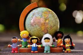 世界友情の日