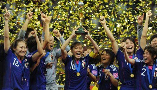 2011年 新語・流行語大賞