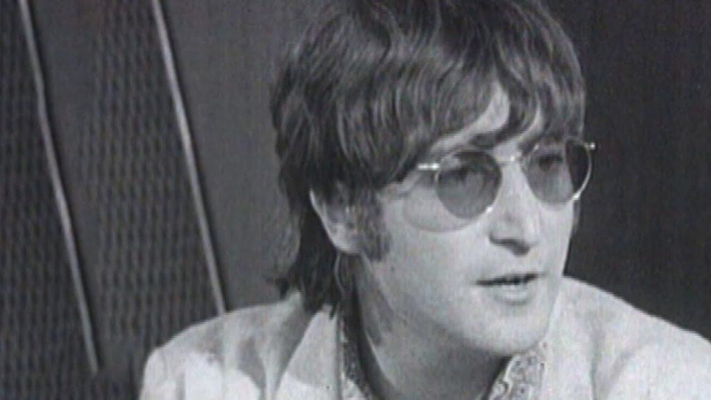 10月9日が誕生日の有名人