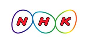 NHK創立記念日